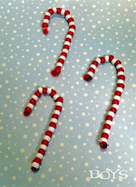 awesome school christmas party ideas
