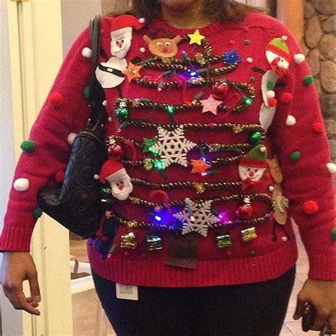 diy queen   real flashing christmas lights