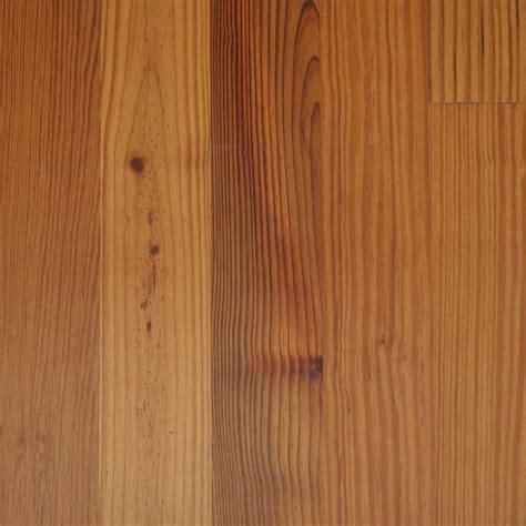 longleaf pine flooring maryland hardwood flooring choices timonium md baltimore floor