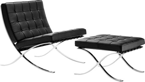 barcelona chair reupholstery mies der rohe barcelona
