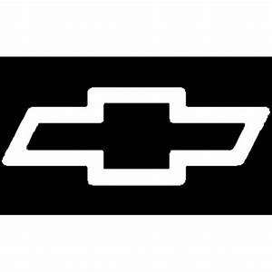 Chevy Bowtie Tattoos - Cliparts.co