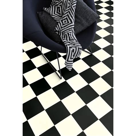 checkered vinyl flooring nz floor matttroy