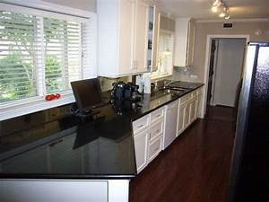 galley kitchen designs for small space design bookmark With galley kitchen design ideas of a small kitchen