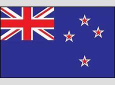 ESL World New Zealand 2019 EnglishClub