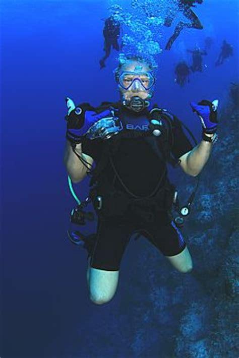 colt marine photo contest