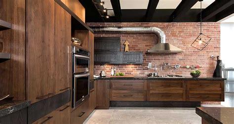 armoir de cuisine armoire designe armoire cuisine boucherville dernier cabinet idées pour la maison moderne