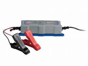 Batterie Pas Cher Voiture : lidl chargeur de batterie pour voiture ou moto 17 99 ~ Maxctalentgroup.com Avis de Voitures