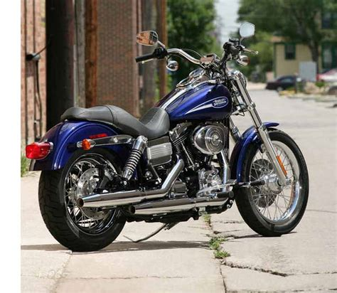harley davidson a2 can you ride a harley davidson fxdli dyna low rider with an a2 licence