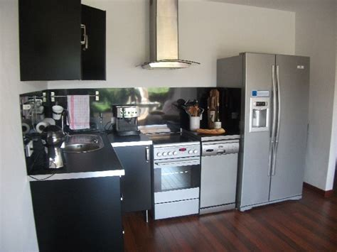cuisine style americain joli cuisine frigo americain four lave vaissellejpg pictures