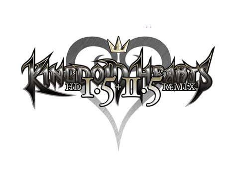 Kingdom Hearts Hd 15 + 25 Remix. File Stickers. Cottage Lettering. Express Employment Professional Banners. Onboarding Banners. Different Font Decals. Faral Banners. Military Us Decals. Mustang Horse Stickers