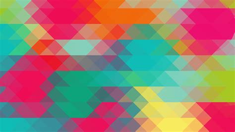 2048x1152 Colors Abstract 2048x1152 Resolution Hd 4k