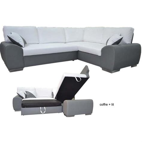 ikea canapes canape convertible cuir ikea 28 images photos canap