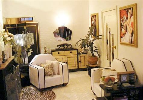deco bedroom ideas interior decoration bedroom decorating ideas boys small interiordesignable deco glubdubs
