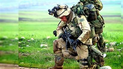 Army Military Wallpapers Soldier Australian Cool Soldiers