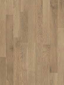 laminate flooring pergo laminate flooring uk