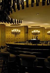 Who S Perfect Frankfurt : t lounge tom lorenzo ~ Watch28wear.com Haus und Dekorationen