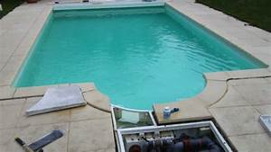 Ecovertec installation pompe a chaleur piscine a mornant for Piece detachee pompe a chaleur piscine