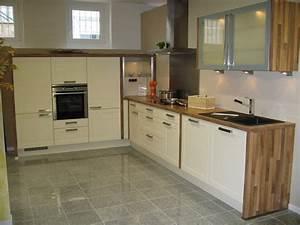 Kuchenmodelle dockarmcom for Küchenmodelle