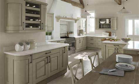 Kitchen Doors & Accessories  Uform