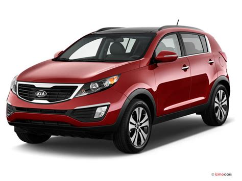 2012 Kia Price by 2012 Kia Sportage Prices Reviews Listings For Sale U