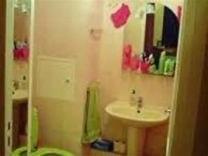Aménager Une Salle De Bain : comment am nager une salle de bains agr able dans un petit ~ Dailycaller-alerts.com Idées de Décoration