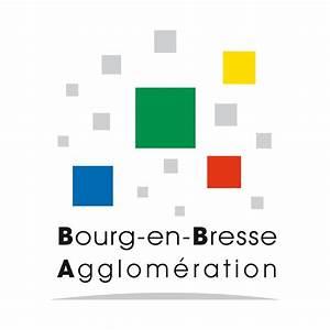 Rcs Bourg En Bresse : communaut d 39 agglom ration du bassin de bourg en bresse ~ Dailycaller-alerts.com Idées de Décoration