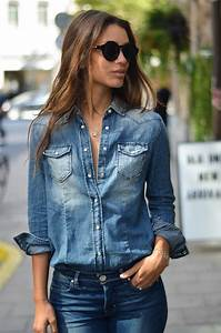 Street Style August 2014 - Just The Design