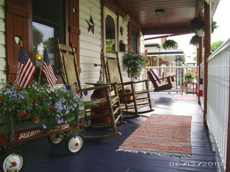 Country Front Porch by Country Front Porches Inspiration House Plans
