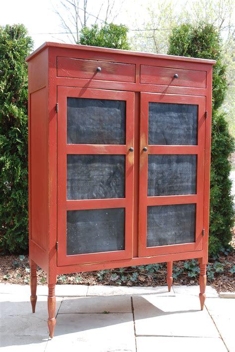 antique kitchen pantry cabinet kitchen pie safe cabinet vintage kitchen open pantry 4102