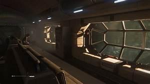 SXBlog From Alien To Alien Isolation Mxdwn Movies