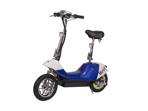 Discount X-treme City Rider Electric Scooter