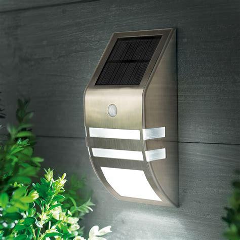 outside solar lights garden outdoor solar lighting cole bright