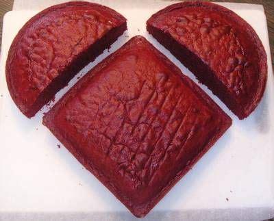 heart shaped cake desserts heart shaped