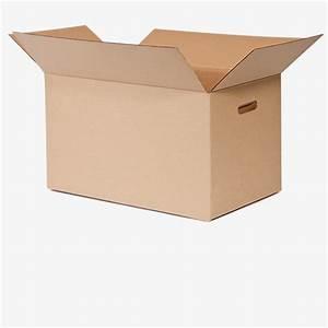 Botes De Dmnagement Les Emballages BNC