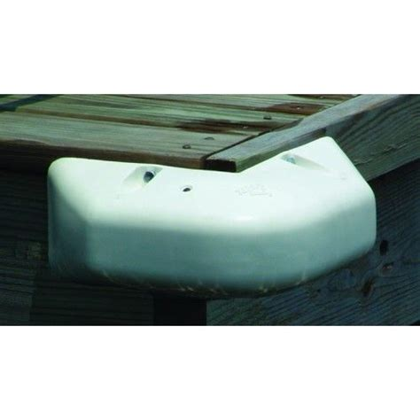 Best Boat Bumpers by Best 25 Boat Dock Bumpers Ideas On Dock Ideas