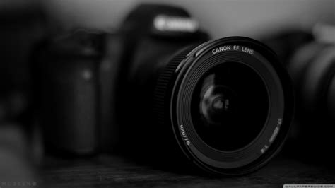 Canon Wallpaper (63 Wallpapers)  Hd Wallpapers