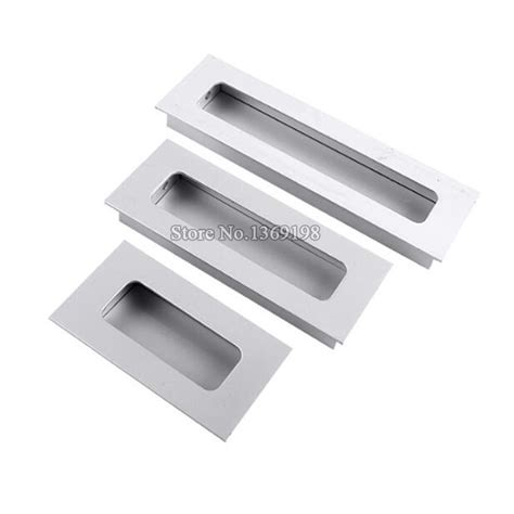 popular concealed door handles buy cheap concealed door