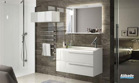salles de bain aubade meubles salle de bains joya ambiance bain espace aubade