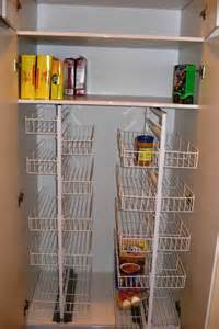 kitchen and pantry storage sulutions kitchen design photos