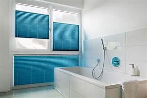 Gestaltung Von Fenstern Mit Gardinen : plissee der einzigartige licht und sonnenschutz ~ Sanjose-hotels-ca.com Haus und Dekorationen