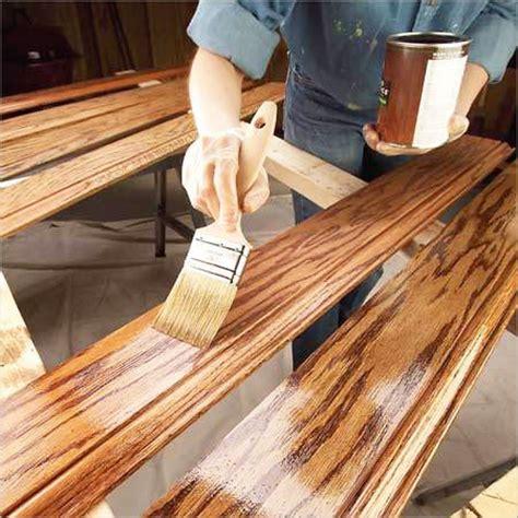 Kaya Kayu Painting Kit wood finishes exporter manufacturer supplier wood