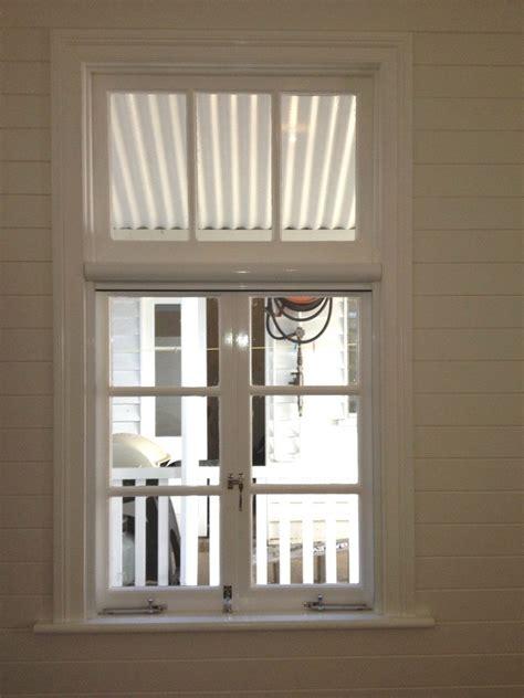 serene window screens fully retractable screens