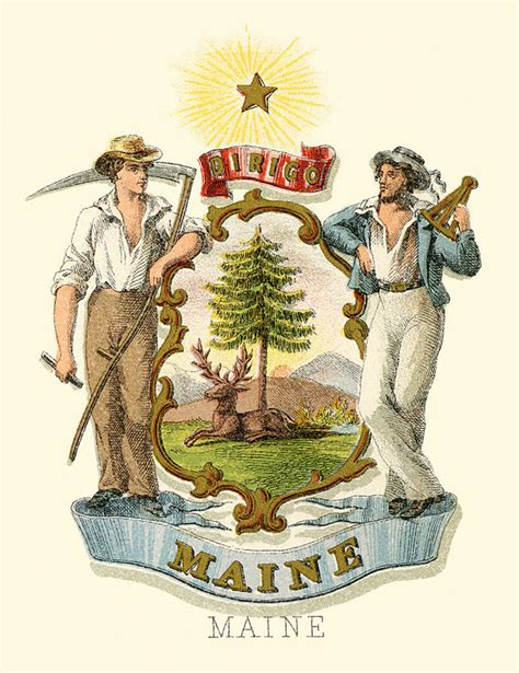 maine home garden news july  cooperative extension