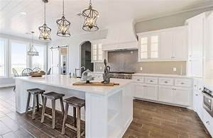 The, Place, For, Stunning, Fitted, Kitchens, In, Nottingham