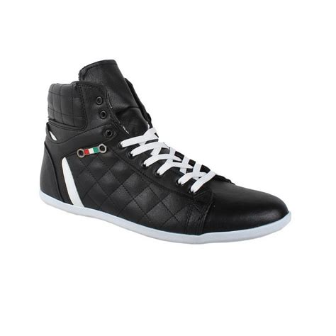basket montant homme luxe basket montant homme pas cher gt off71 rduction