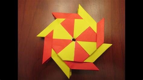 Modular Origami - spiky balls and stellated polyhedra models ... | 266x474