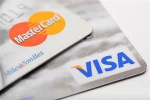 Perte De Clé De Voiture Assurance Carte Bleue : macif credit voiture cr dit macif un cr dit pour chaque projet macif d couvrez les cr dits ~ Medecine-chirurgie-esthetiques.com Avis de Voitures