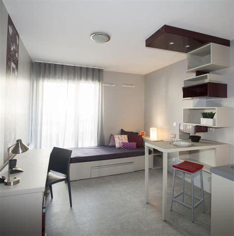 chambre universitaire grenoble résidence étudiante lyon 7ème location étudiante gerland