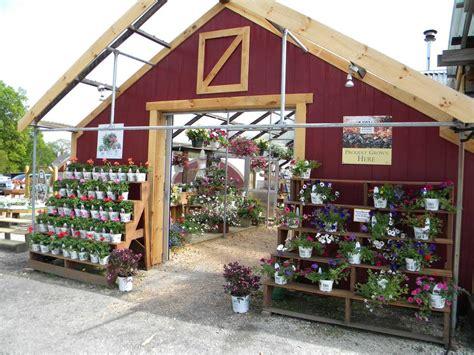 Garden Center by S Garden Center Nurseries Gardening 65 School