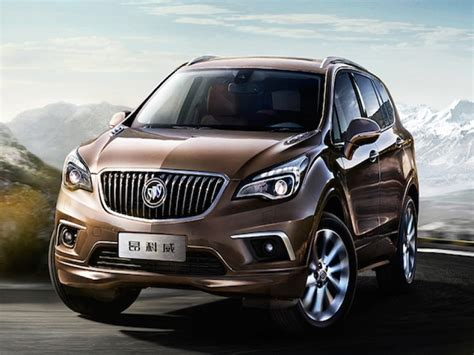 Latest Best New Suvs For 2017 Price Price, Specs And